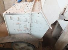 DPF125建筑垃圾专用破碎机